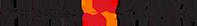 sopra-steria-logo