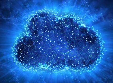 Comment-contrôl-optim-coûts-Cloud