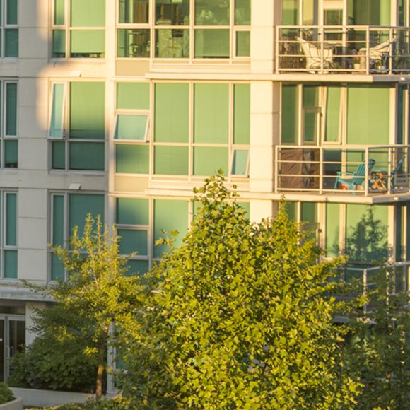 SAP Real Estate