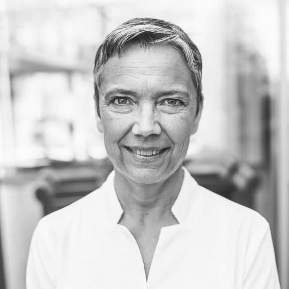 Karin Paulusch