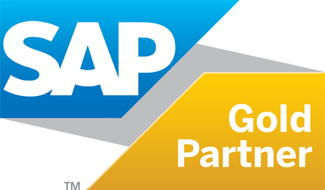sap-gold-partner-