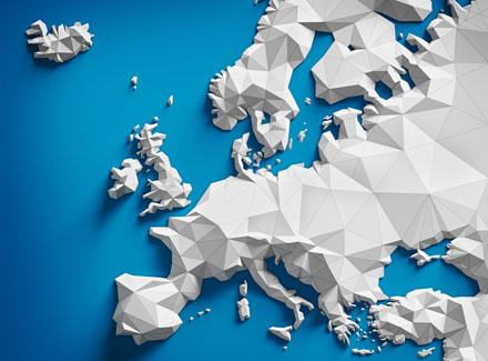 MK Cloud in Europa Titelbild