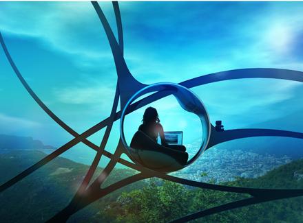 MK Digitale Ökosysteme