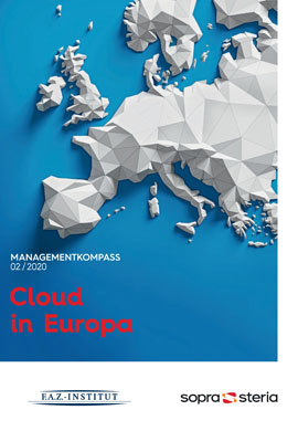 MK Cloud in Europa Titelbild Thumbnail