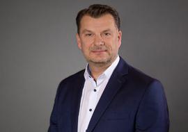 Bernd Brumund