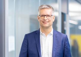 Martin Stolberg