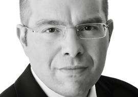 Robert Bölke