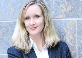 Dr. Tina Wulff