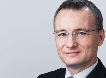 Armin D. Rheinbay
