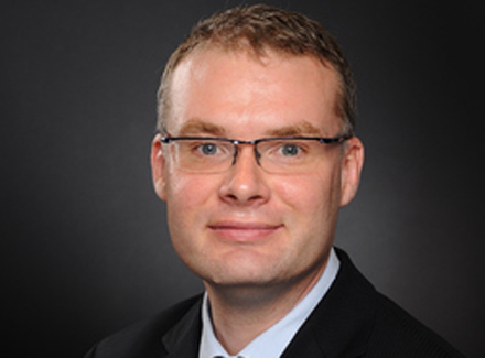 Björn Schmitz