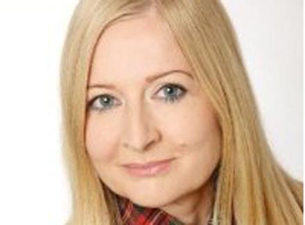 Corinna Nowotny