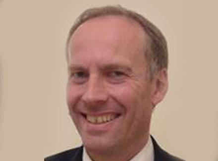 Thomas Warmann