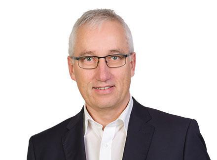 Volker Flohr