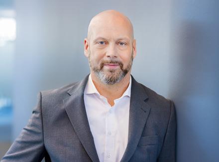 Jens Liepertz