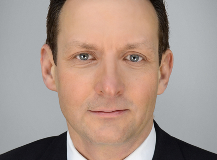 Jens-Uwe Kramer