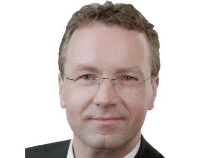 Dr. Jens-Werner Hinrichs