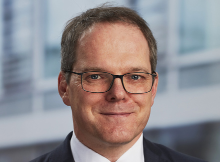 Lars Schlömer