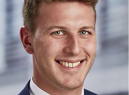 Marius Wiehr