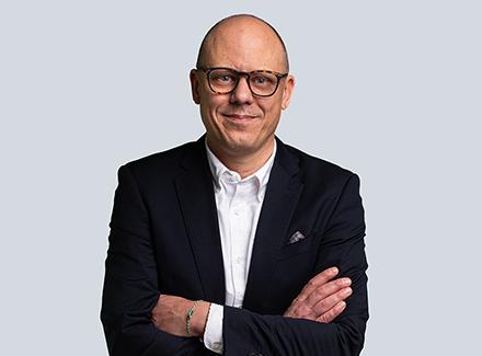 Martin Weisath