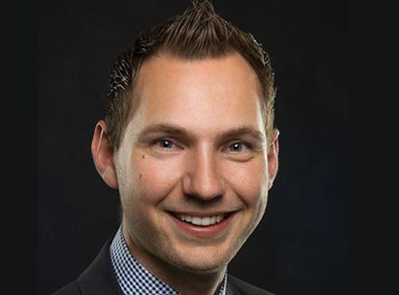 Christian Steinweg