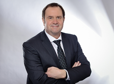 Sven Heinisch