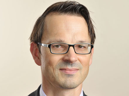 Thomas Künkel