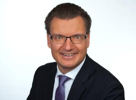 Frank Förster