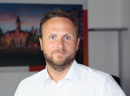 Torsten Andrä
