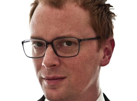 Ulf Glöckner