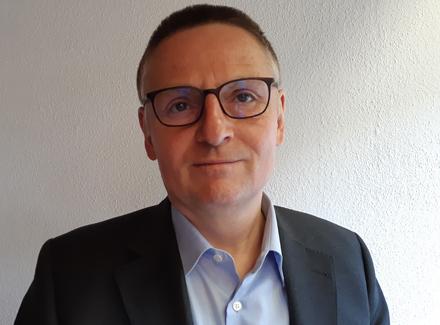 Wolfgang Gerhards