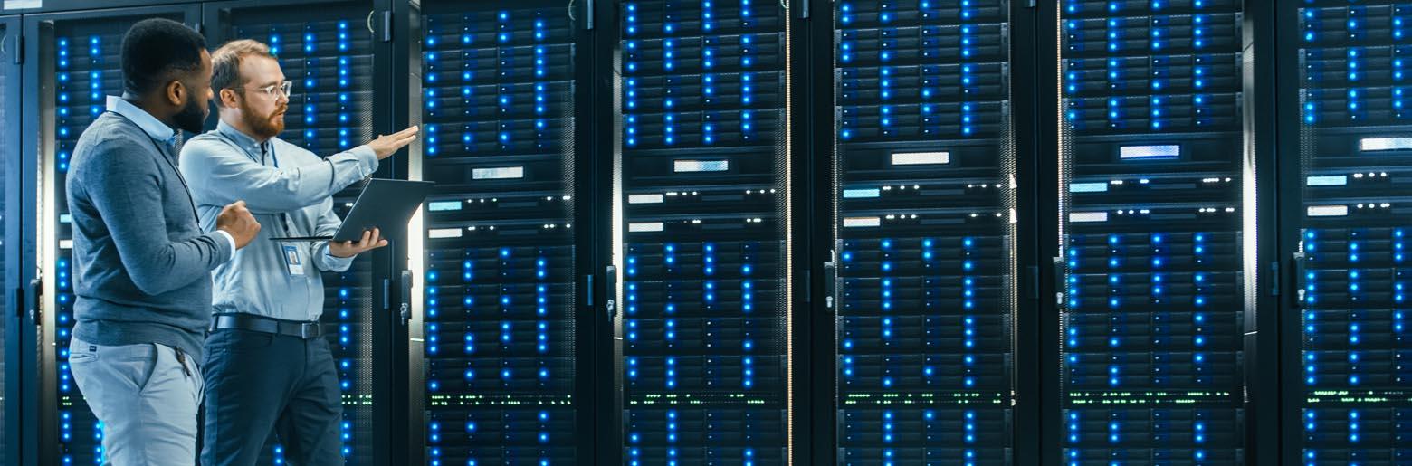 IT-Betriebskosten1560x515