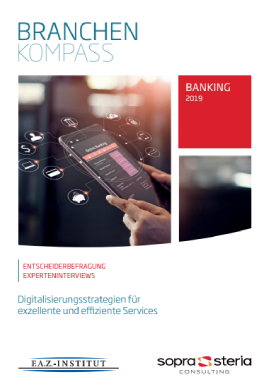 Download Exposé - Branchen Kompass Banking 2019