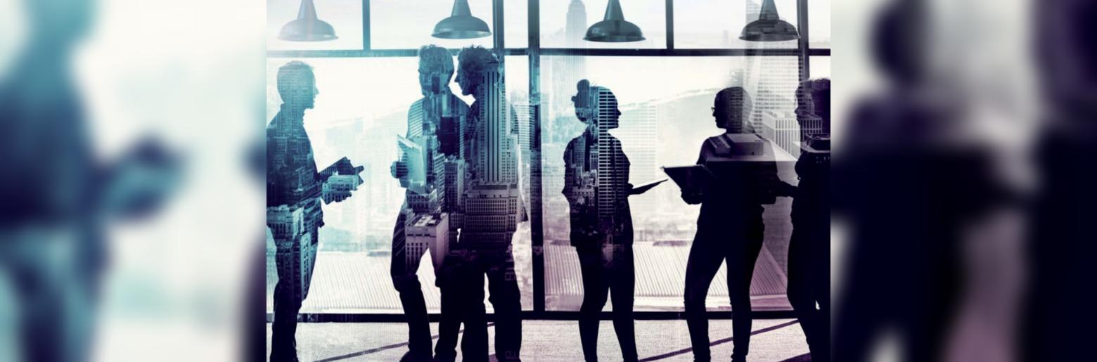 Digitale Transformation - Strategieguide für Entscheider