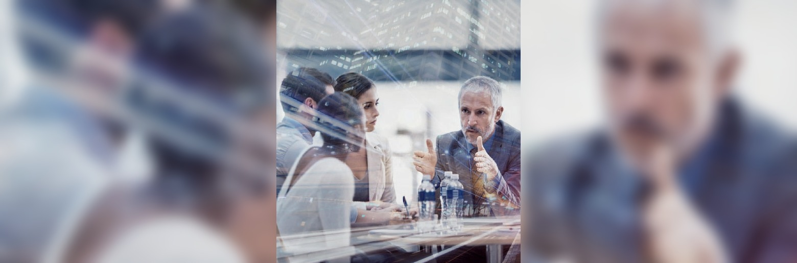 Exposè Branchenkompass Insurance 2017