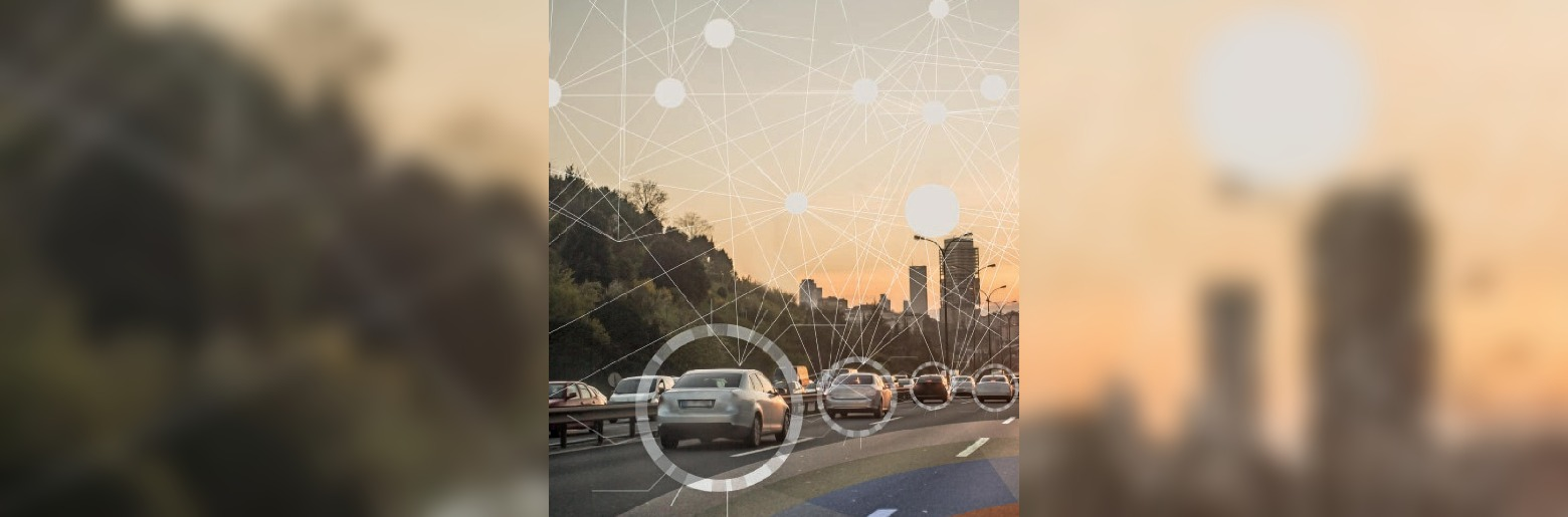 Exposé Branchenkompass Automotive 2019