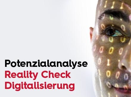 Studienbild_Web_Realitycheck_Digitalisierung_440x325